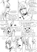 Claws Alliance ch2 page6 by I--Zoldalma--I