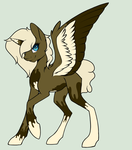 Emergency Pony Adopt : OPEN by FlshyGoesRAWR