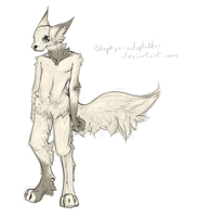 Chihuahua Adoptie +Closed+ by Stephys-Adoptables