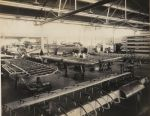 Fairchild factory 1931b by Zage56