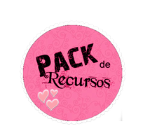 Pack de recursos... by LuliiEdition