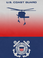 US Coast Guard by Noble--6