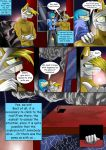 Repressed: Page 15 Eng by Timur328