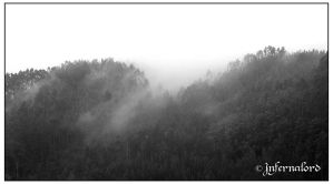 Funeral Fog by Infernalord