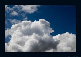 in the sky... by playelements