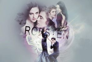 Robsten Harpers Bazaar by Miss-deviantE
