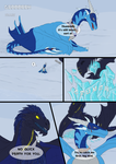PL: The Hunt - page 10 by RusCSI