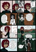 The Seer, Page 19 by xMadame-Macabrex