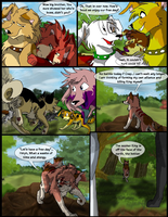 TGS- pg 30 DISCONTINUED by xAshleyMx