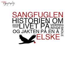 . sangfuglen by wassmo