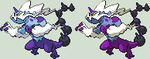 Thundurus Therian Forme Sprite by KingOfThe-X-Roads