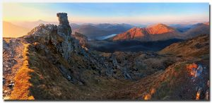 The Cobbler by SebastianKraus