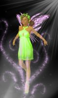 Tink v2 by Holly6669666