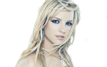Britney Spears PNG by BellaThornee