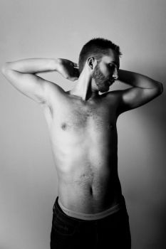 Dustin by KatieAnnsPhotography