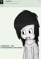 question 3 by ask-jeff-teh-killer