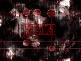Pain by barswanian
