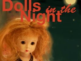 Dolls in the Night ID by EricaVee
