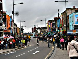 camden town by Thriftstore-Betrayal