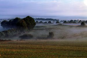Paysage d'orne3 by hubert61
