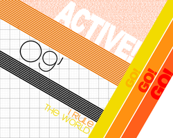 ACTIVE by typoholics