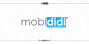Mobididi by pdajans