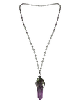 Scrying Necklace 1 by ED-resources