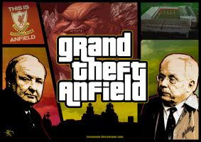 grand theft anfield by kitster29