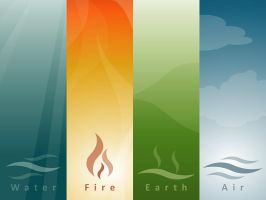 Elementary by digitalchet