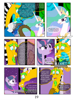 MLP: IvH page 19 by AppleStixTime
