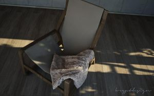 Toro lounge chair 2 by KRYPT06
