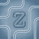 Z is for Zip by tomasbrechler