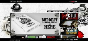 www.bigblindmedia.com by 9780design