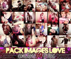 +PackO2-ImagesLove by JustLastKiss