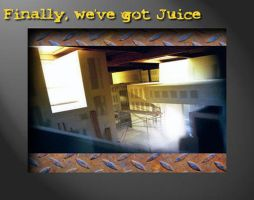 juice by delphisign