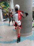 Anime Expo 2015 156 by iancinerate