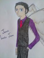 ..: R.I.P Ianto Jones :.. by BarrowmanFan