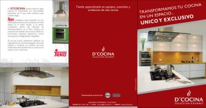brochure simple 2 by Battory