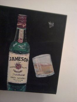 Jameson by Mrs-Industrial