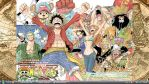 ONE PIECE - WE ARE BACK by FallenAngelGM