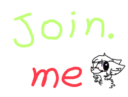 join.me OFFLINE by annaza0000