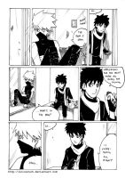 Other Days pg.103 by elizarush