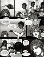 Starcrossed: Chapter Three (Page 67) by erinlamothe