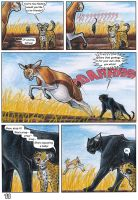 Africa -Page 11 by ARVEN92