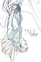 ALL lies by GIcee