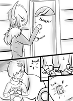 PV- .:TAoSRaA:. Page 1 by Art3misTheCactus