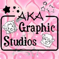 AKA Graphic Studios by AKAgraphicstudios