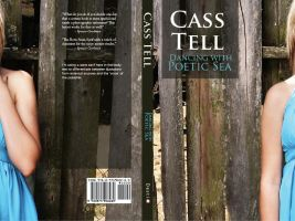 Cass Tell concept - Hardcover by spen