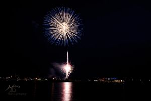 Independence Day 3 2012 by Nebey