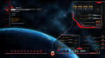Project Phoenix_Rainmeter skin by Clipsy-Moon